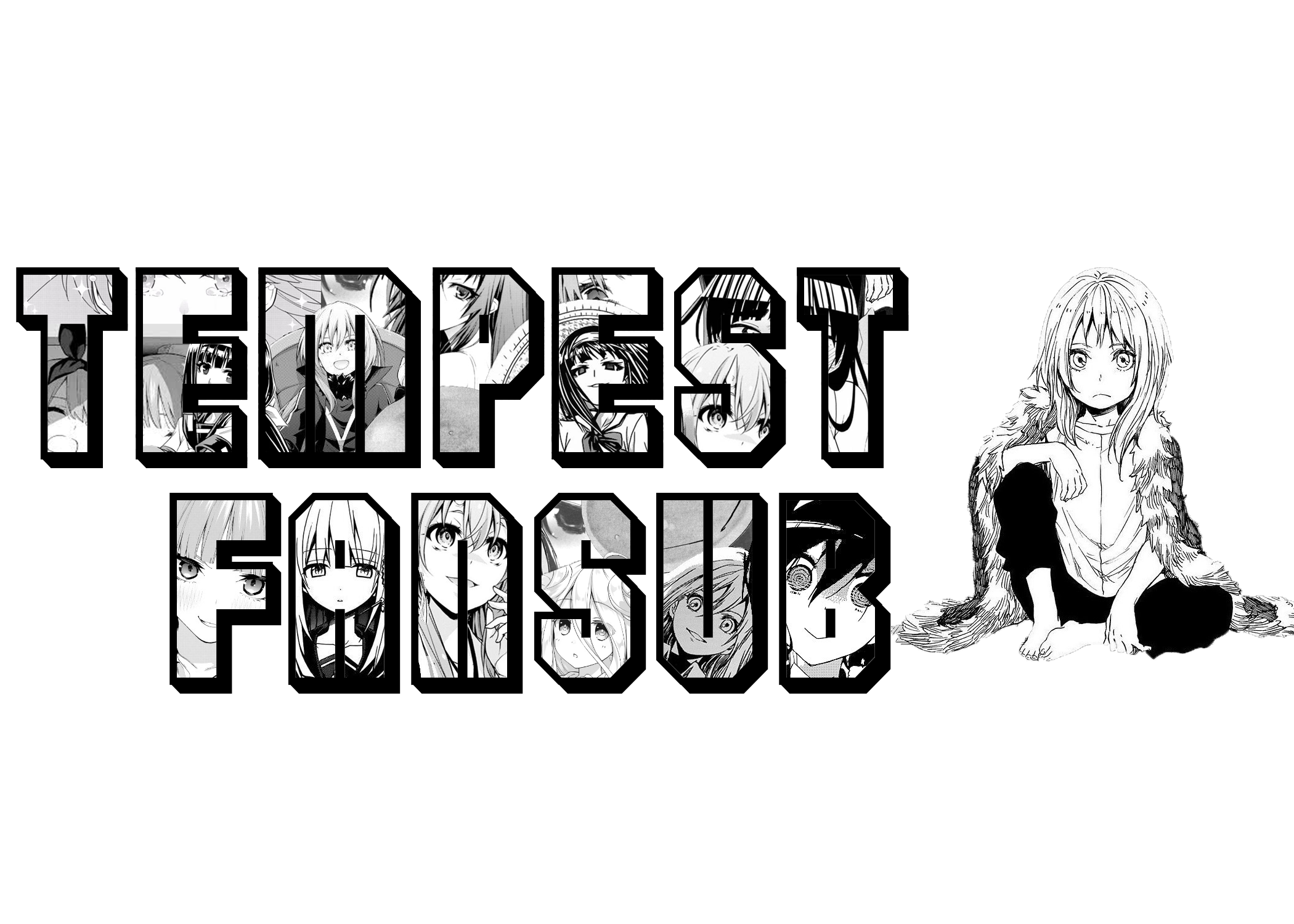 Tempest Fansub - Official